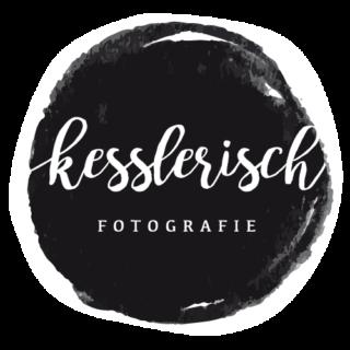 Kesslerisch-fotografie.de