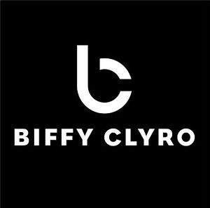 biffy-clyro-logo