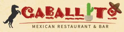 Caballito_Logo-bedburg
