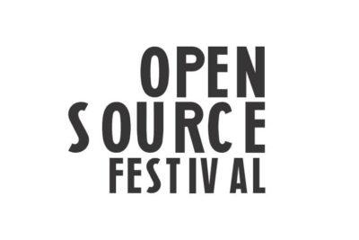 festivalfire-Open-Source
