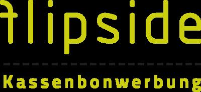 flipside-Logo