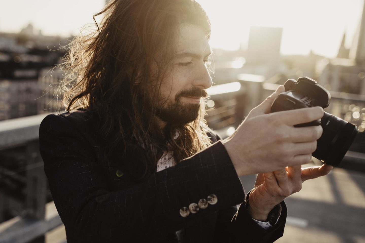 fotograf-koeln-kamera