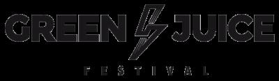 green-juice-logo-festival