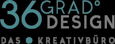 Logo-36GradDesign