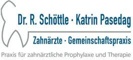 logo-aerztehaus-bocholt-zahnarzt