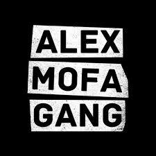 logo-alex-mofa-gang