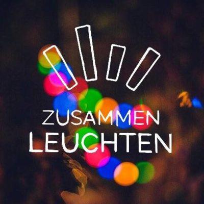 Logo-Festival-zusammen-leuchten