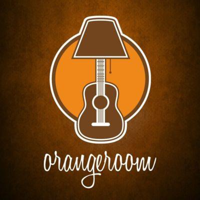 Logo-Orange-room-konzert