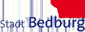 logo-stadt-bedburg
