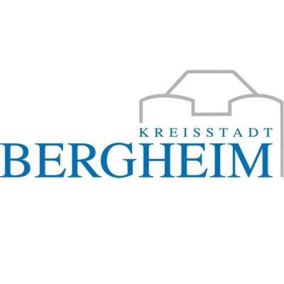 Logo-stadt-bergheim