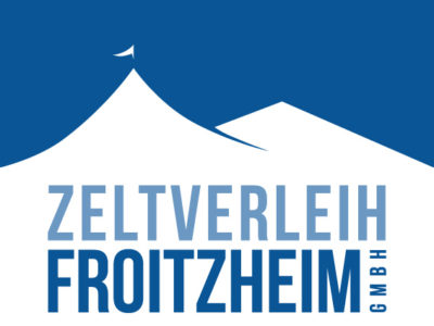 Logo_Froitzheim_Zelte