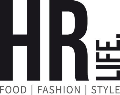 Logo_HR-Life-magazin