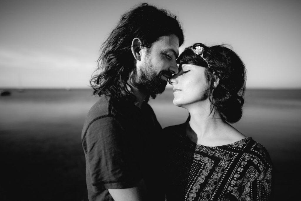 meer-kuss-ostsee-couple