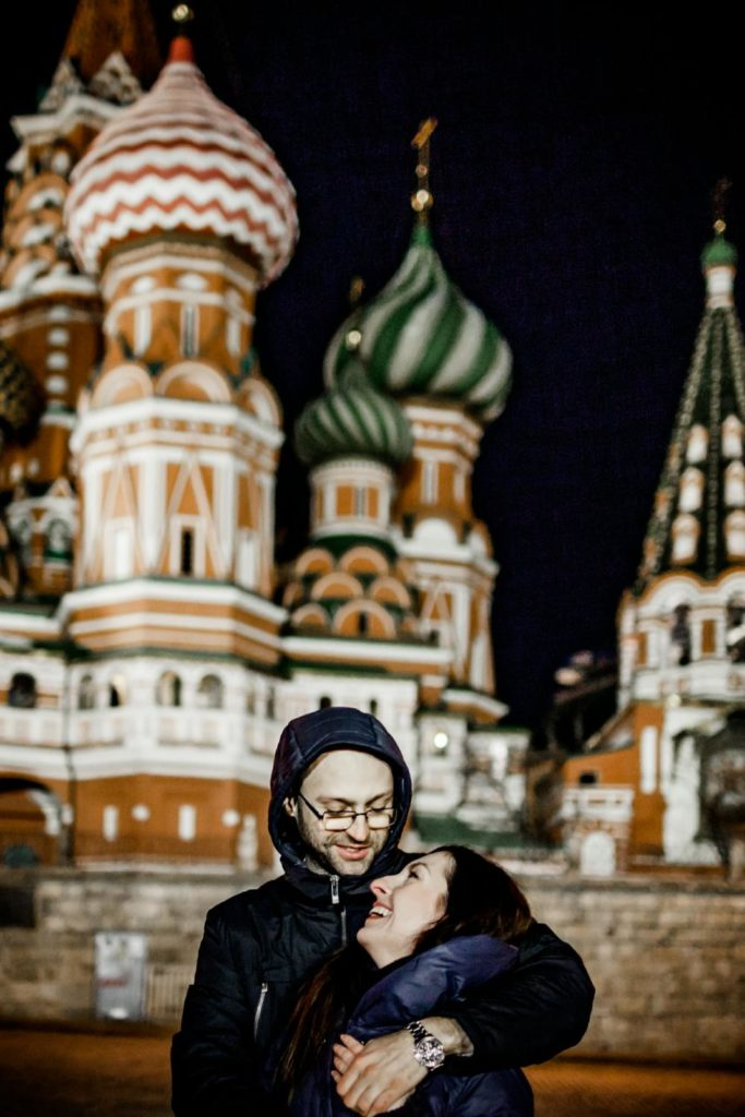 moskau-russland-kalt-paarshooting