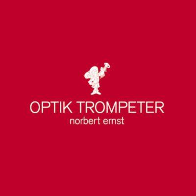optiker-trompeter-norbert-ernst-logo