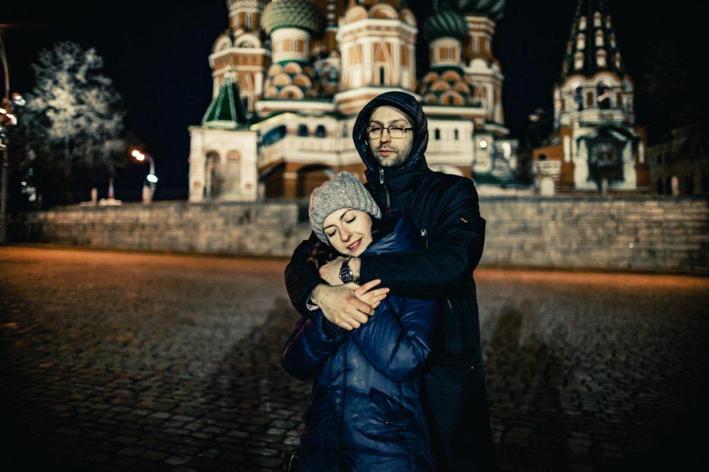 paar-moskov