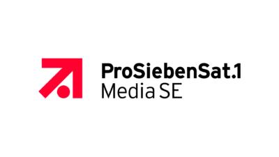 pro7_logo