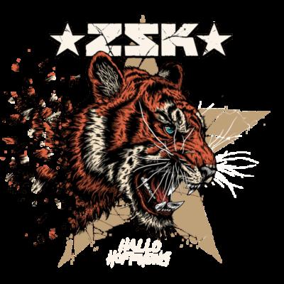 zsk-albumcover