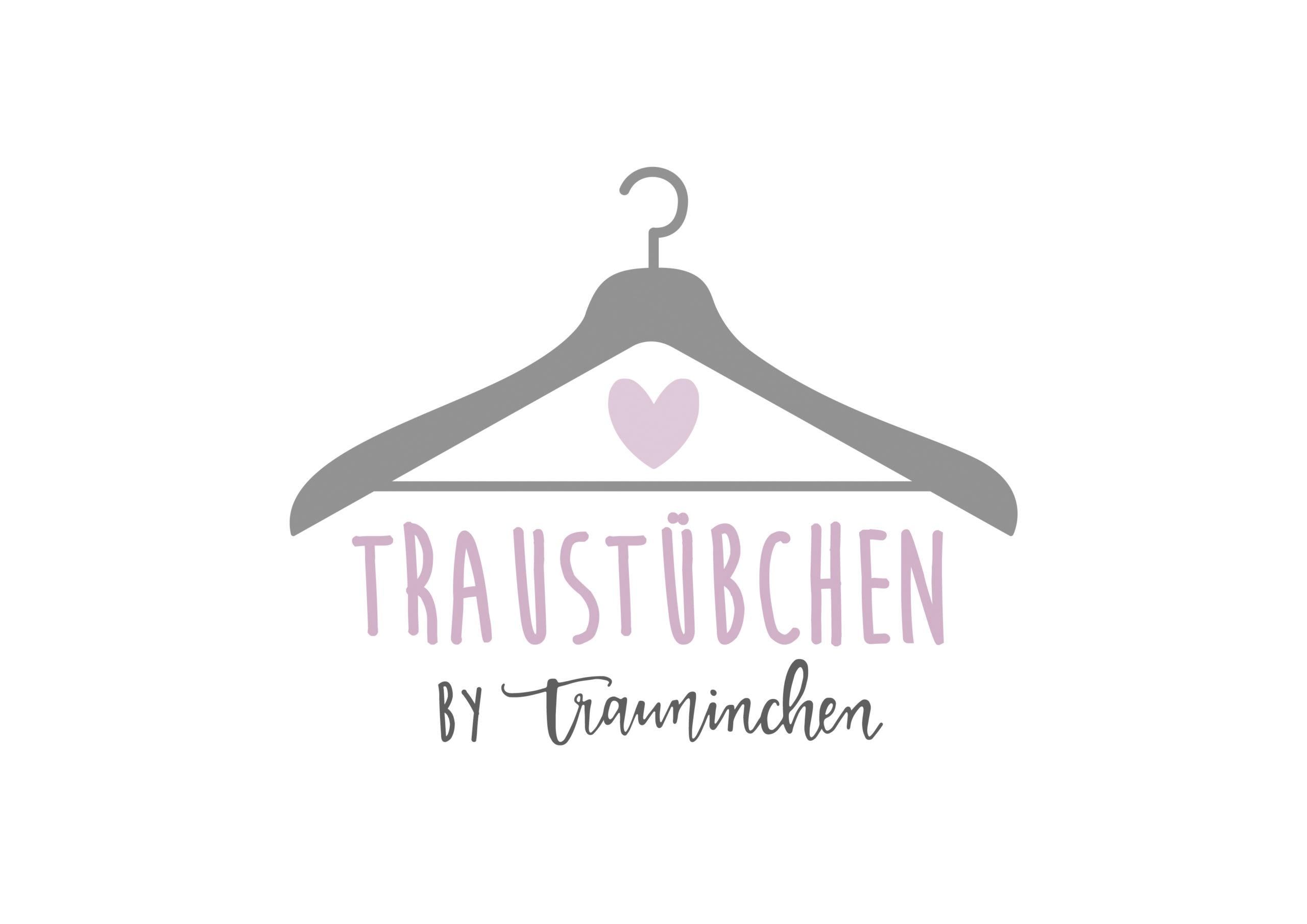 logo-traustuebchen-brautmode-kaarst