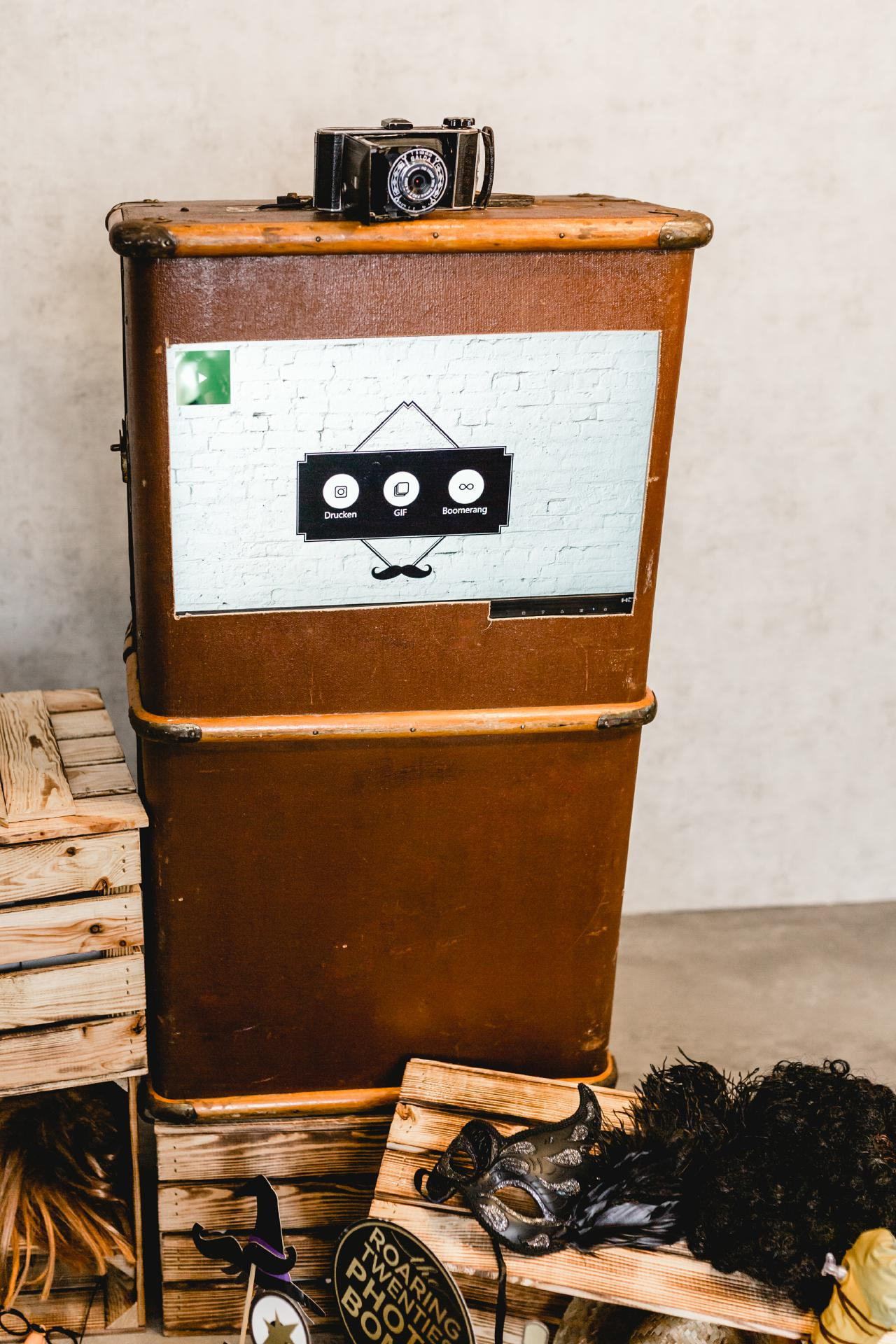 fotobox_koffer_vintage