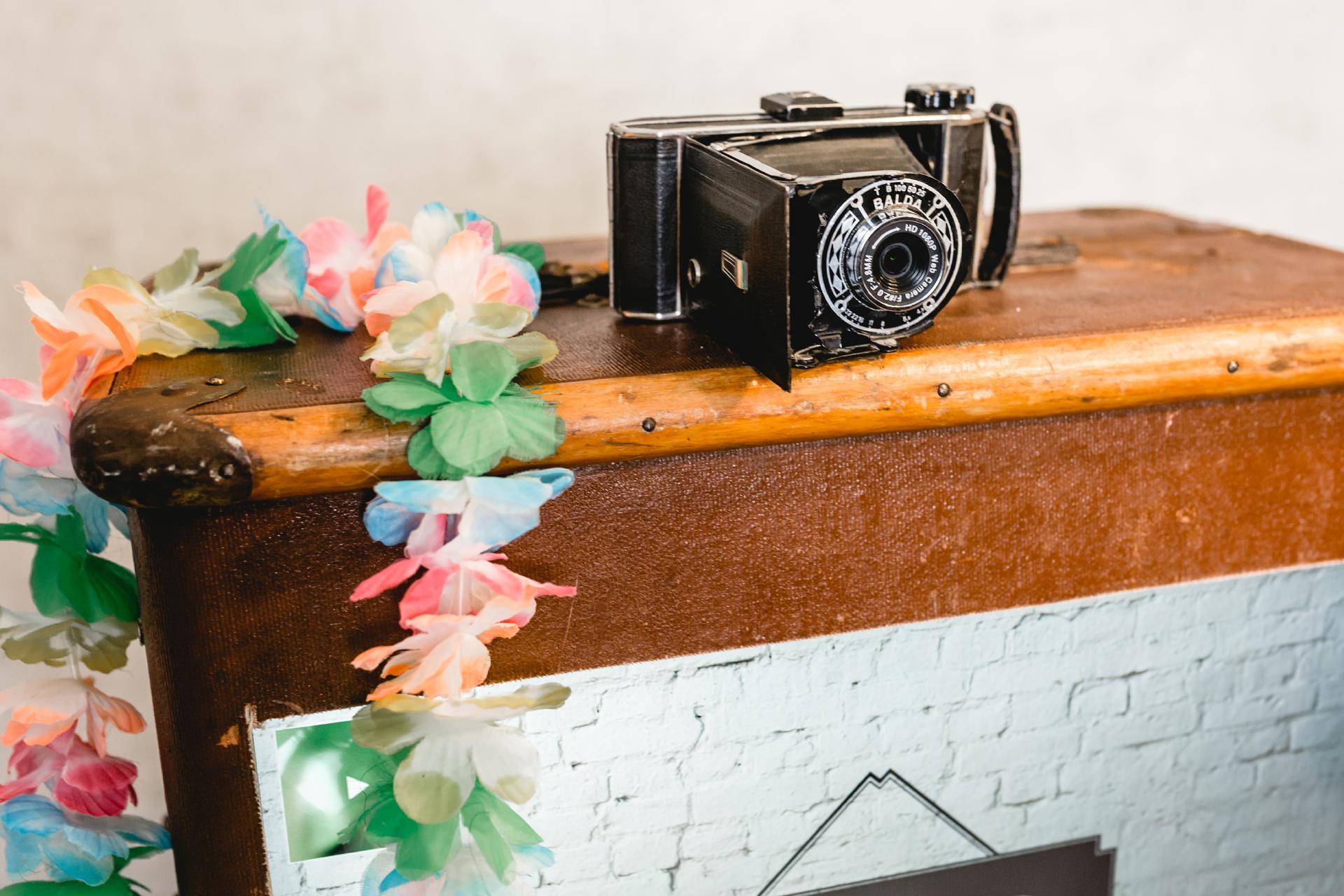 fotobox_vintage_koffer_kamera