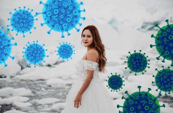 hochzeit-corona-heiraten-virus