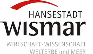 wismar_logo_stadt